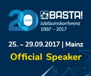 BASTA! 2017