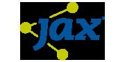 JAX 2018